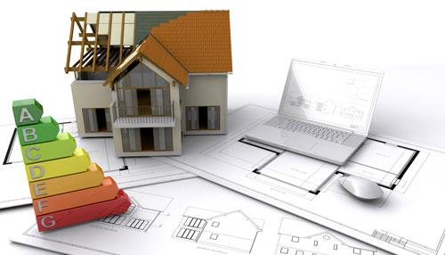 Construcción y promoción inmobiliaria en Caudete (Albacete)